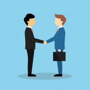Rights of Partner