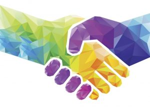 Liabilities of Partner